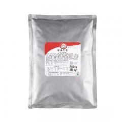仟味金汤2号 1kg/10袋*箱
