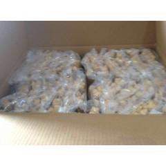 福成油条60g*6根*24袋