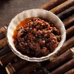 聚慧菌菇酱 500g*24包
