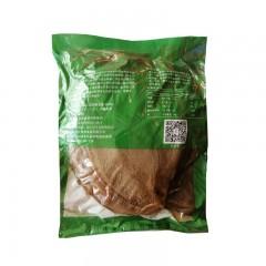 燕来脆毛肚(水牛)2.5kg*10袋