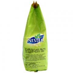 雀巢茶品奶茶原味 1kg*12袋