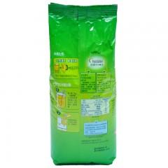 雀巢果维C+橙味 1kg*12袋